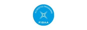 2017. VNP đạt chứng nhận FIBAA