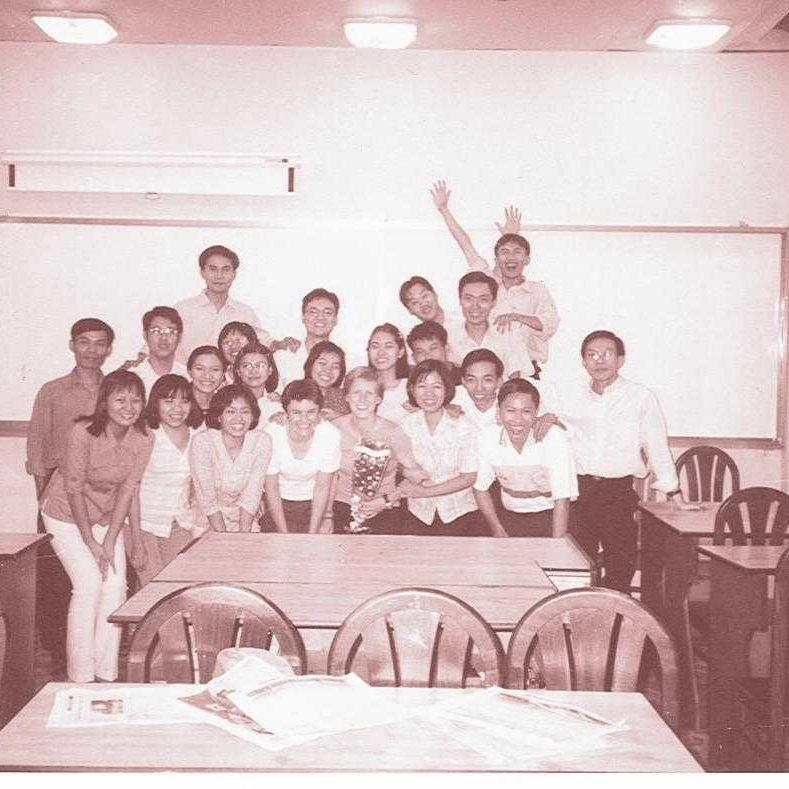 Class-8-3-retro