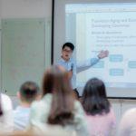 Khóa Ôn thi Thạc sĩ Kinh tế MAE & DDP 2020