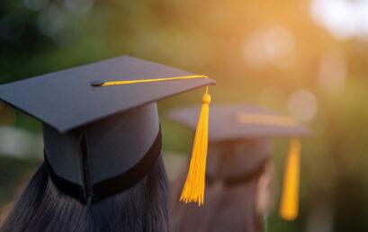 Chất lượng văn bằng Thạc sĩ Kinh tế của Cao Học Hà Lan (VNP)