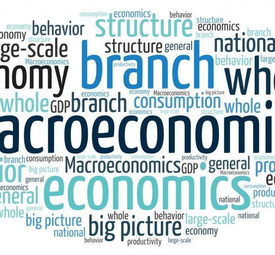Câu chuyện Kinh tế Vĩ mô
