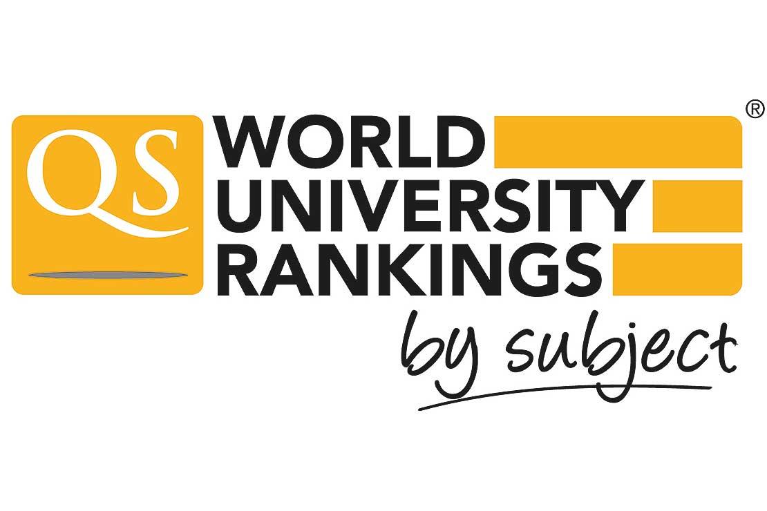 ISS-EUR dẫn đầu tại Hà Lan và xếp thứ 12 toàn thế giới theo BXH QS thế giới